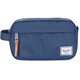 Herschel Chapter Carry On Travel Kit Navy